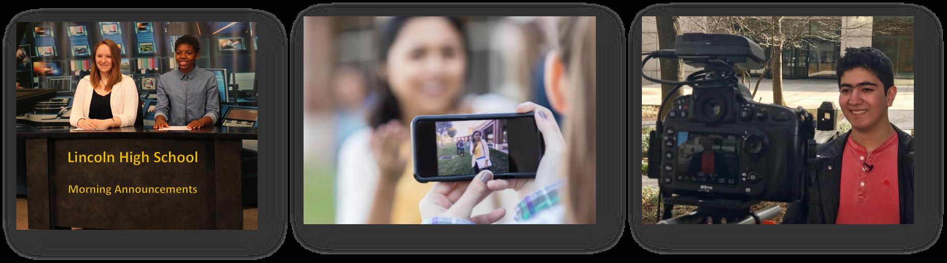 SchoolTube Free K12 Video Hosting